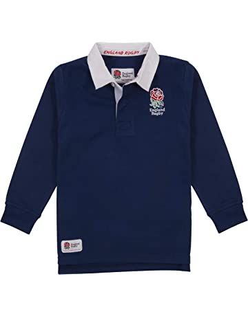 b8bb3164d32 Amazon.co.uk  Boys - Shirts  Sports   Outdoors
