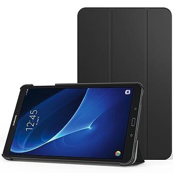 samsung galaxy tab a6 tablet 10.1 custodia