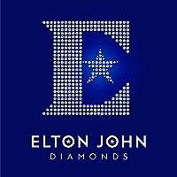 Diamonds (2LP Vinyl)