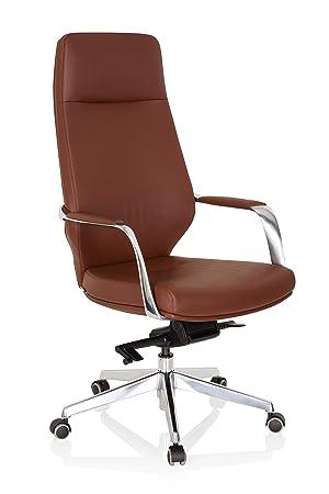 Velvet Fauteuil Office Élégant 600984 Chaise Bureau Hjh De ...