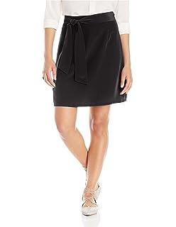 9e44875c2 Amazon.com: Theory Women's Skinny Pencil Skirt: Clothing