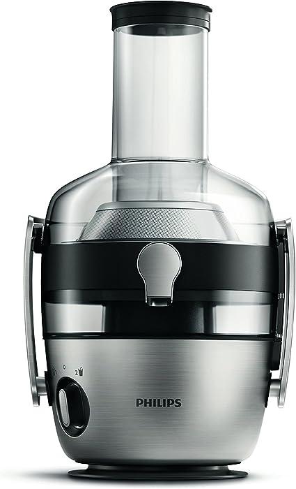 Philips Licuadora HR1922/20 HR1922/20-Licuadora, Orificio Largo ...