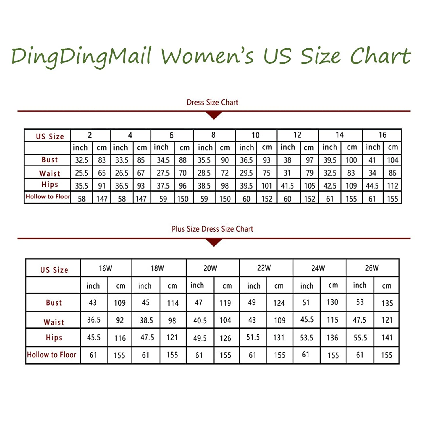 Amazon dingdingmail womens exquisite sweetheart tulle long amazon dingdingmail womens exquisite sweetheart tulle long prom dresses 2017 lace up party gowns 067 clothing nvjuhfo Images