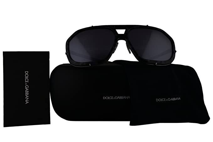914269481c2 Image Unavailable. Image not available for. Colour  Dolce   Gabbana  Authentic Sunglasses DG2167 ...