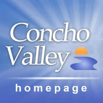 Amazon Concho Valley Homepage Appstore For Android