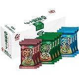 アマノフーズ 無添加海藻スープアソートセット10袋入り 54g