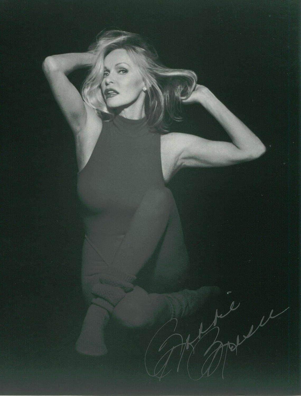 Bobbie Bresee Nude Photos 97