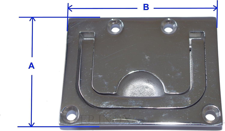 """J Section avec 6 côtes Poly V Ceinture 457mm//18.0/"""" Longueur 457J6 180J6"""