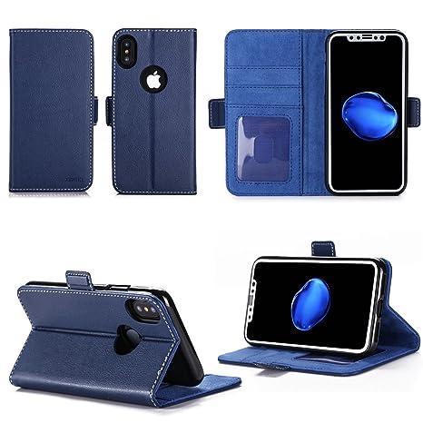 coque carte bleu iphone xs