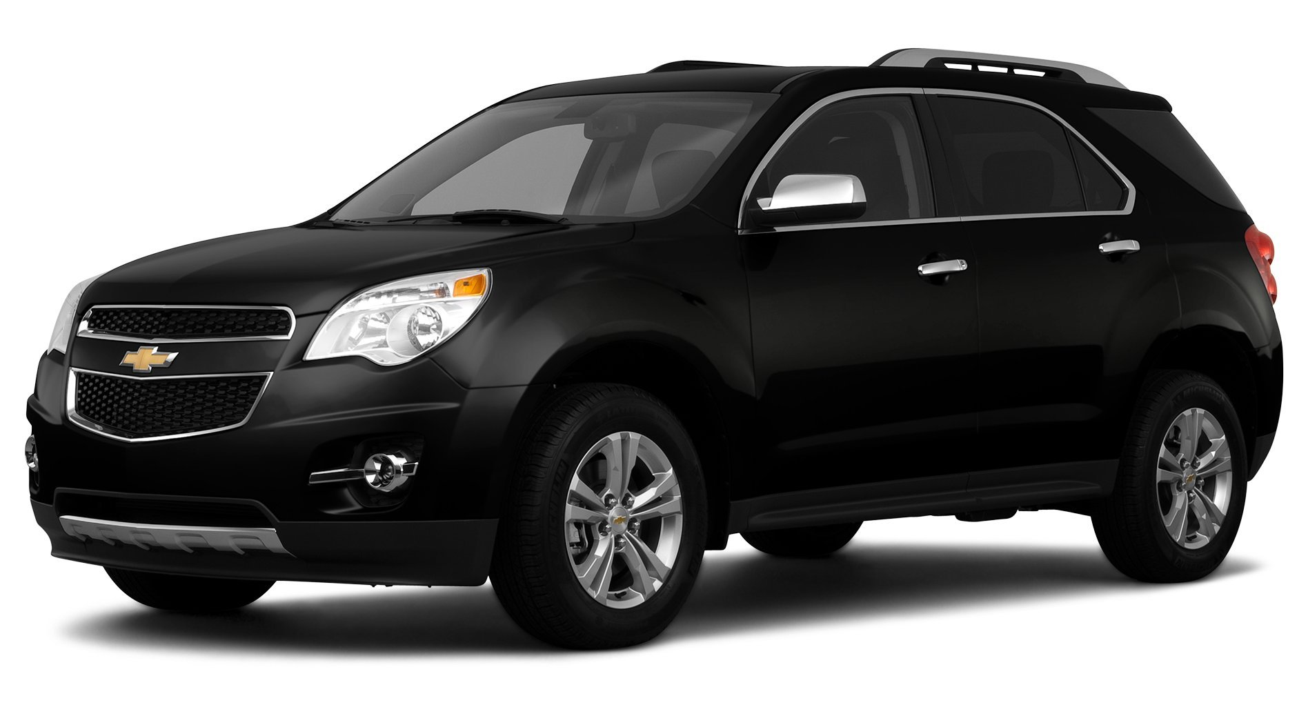 Amazon Com 2011 Chevrolet Equinox Reviews Images And