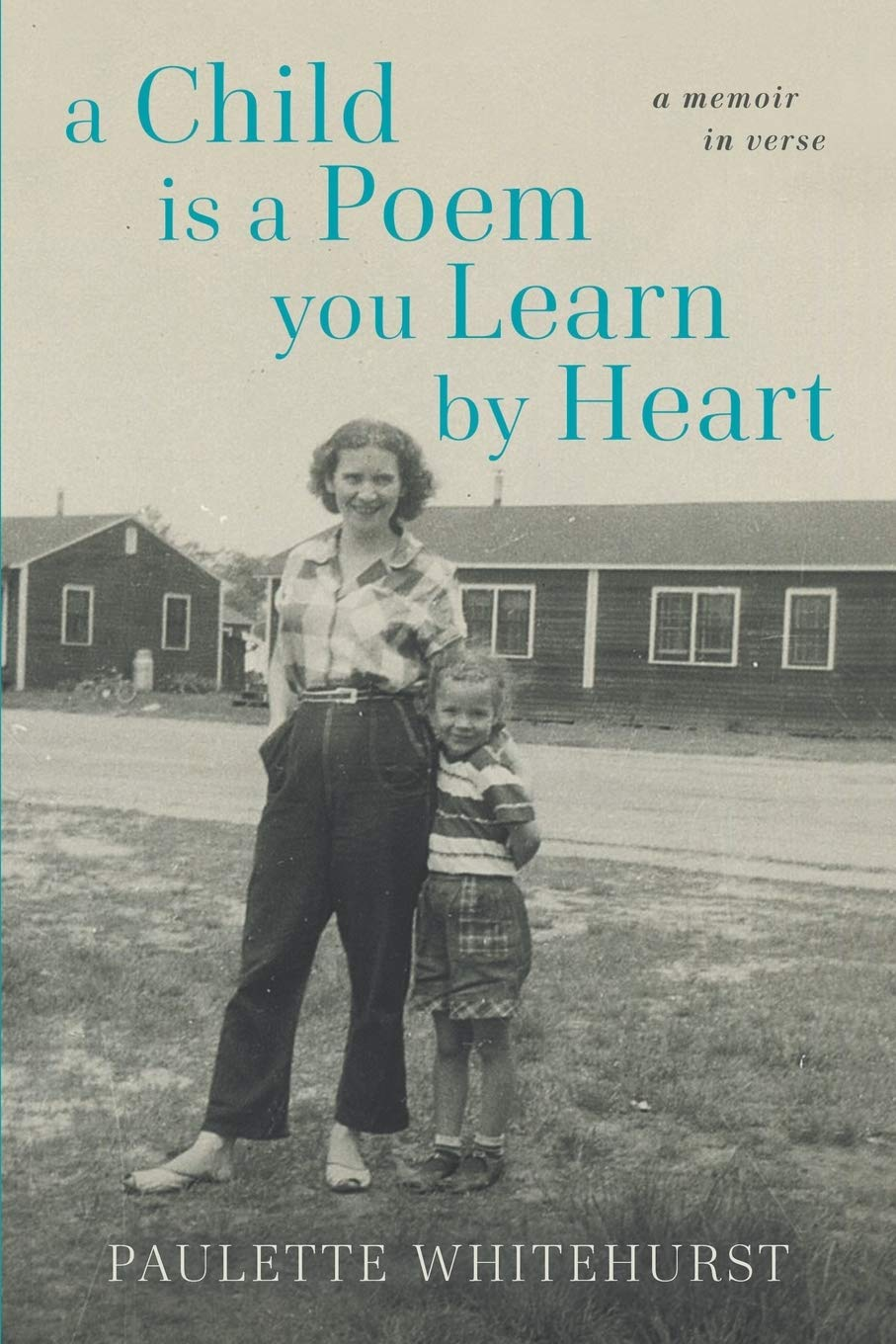 Read my mind - young children, poetry, and learning