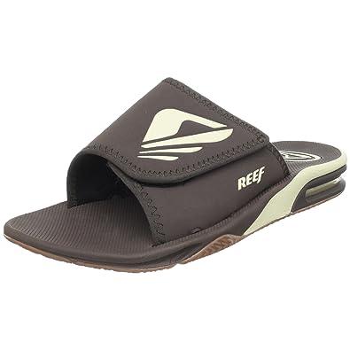 d77f5d7a9f02 Reef Men s BYOB Sandal