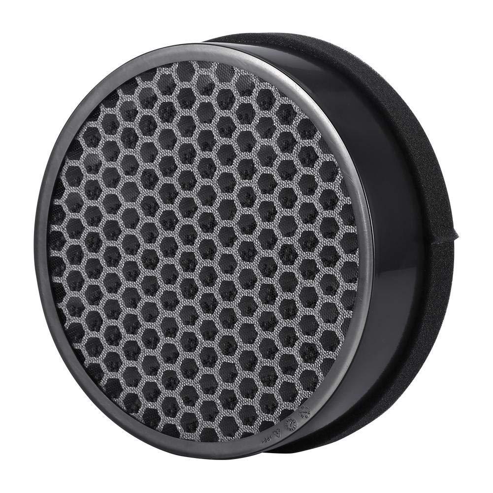 FTVOGUE purificador de Aire para filtros de carbón Activado para ...