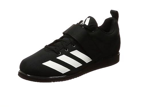 adidas Powerlift 4 Bc0343, Chaussures Multisport Indoor Homme