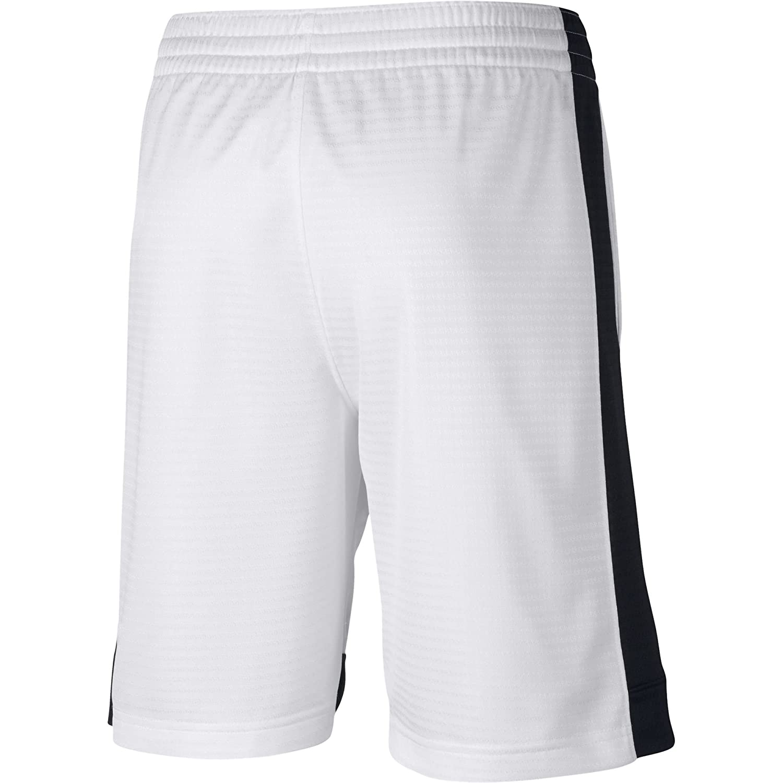 253f7d9ba8 Amazon.com   NIKE Boys  Assist Shorts   Sports   Outdoors