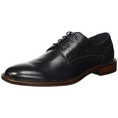 Winthrop Men's Braxton Oxford   Fashion Sneakers