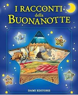 100 Storie Della Buonanotte Amazon It Libri