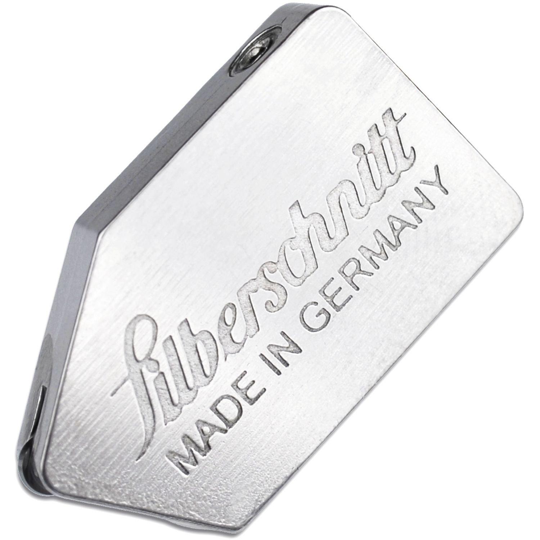 HM Ersatzschneidkopf zu /Ölglasschneider Silberschnitt/® 5000