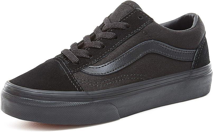 sneakers basse vans