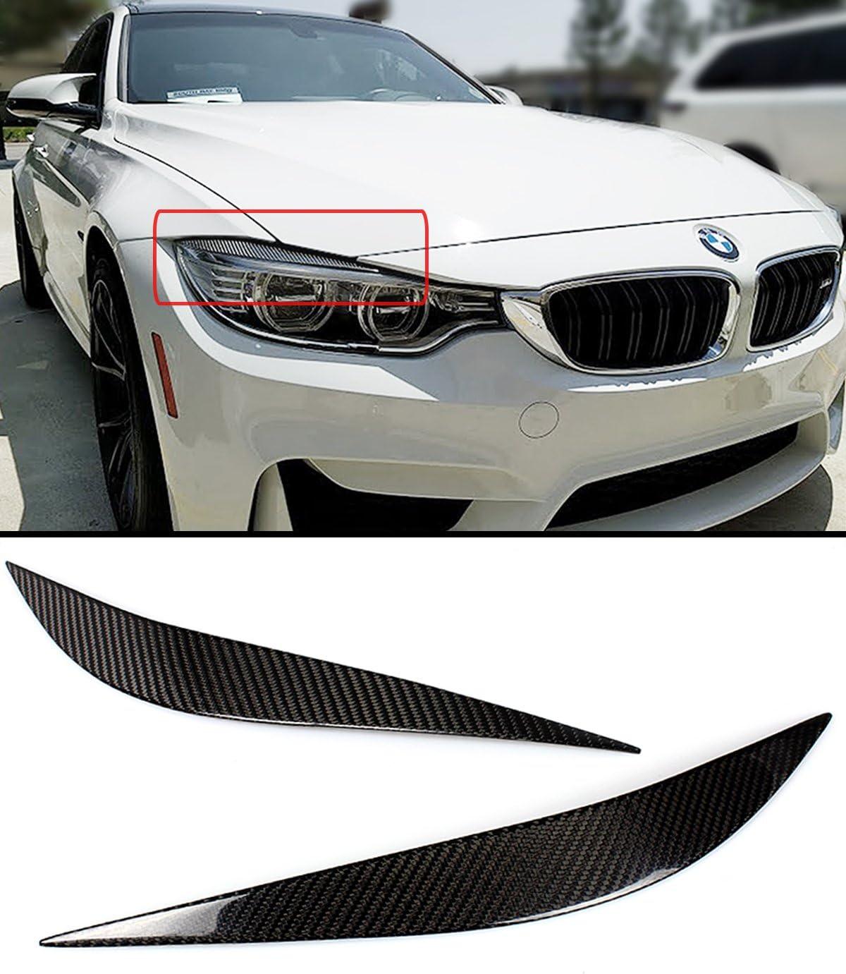 BMW Genuine Emblem Badge Logo Body Panel 3 Series F80 M3 LCI 51148055336