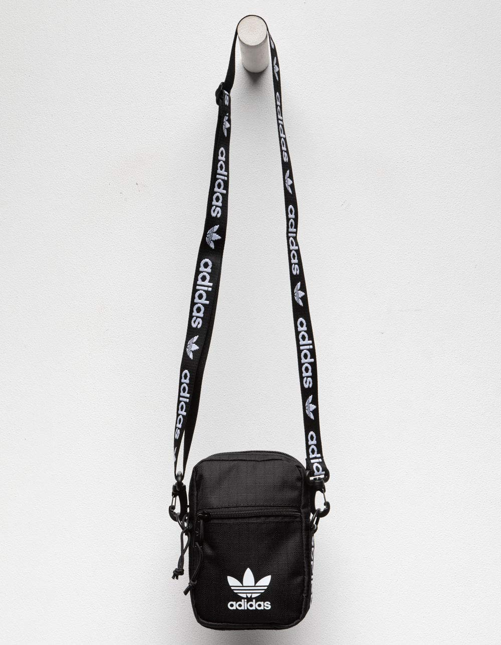 adidas Originals Festival Crossbody Bag 9fc7e1bd0261e