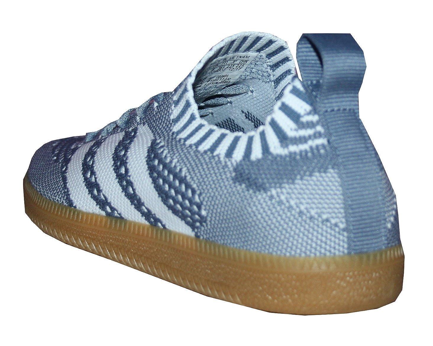 adidas Samba PK W Primeknit Damen Textil Sneaker CQ2686