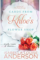 Cards From Khloe's Flower Shop Paperback