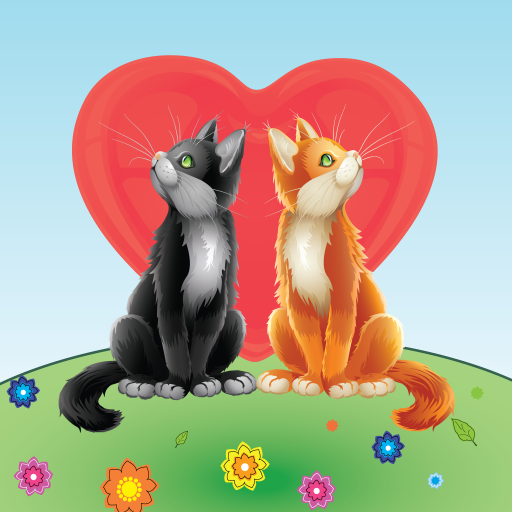 Tile Valentine (Valentine Tiles)