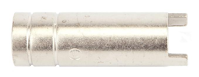5//8-Inch Bore Binzel Style Forney 85333 MIG Welder Nozzle