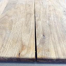 blanco 223 074 holz schneidebrett nussbaum schneidbrett holzbrett sp le zubeh r. Black Bedroom Furniture Sets. Home Design Ideas