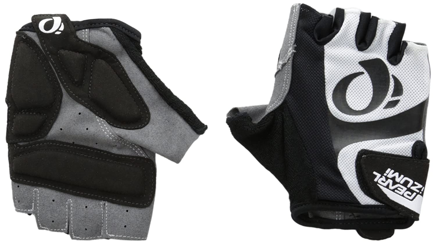 Motorcycle gloves to prevent numbness - Amazon Com Pearl Izumi Men S Select Glove Cycling Gloves Sports Outdoors