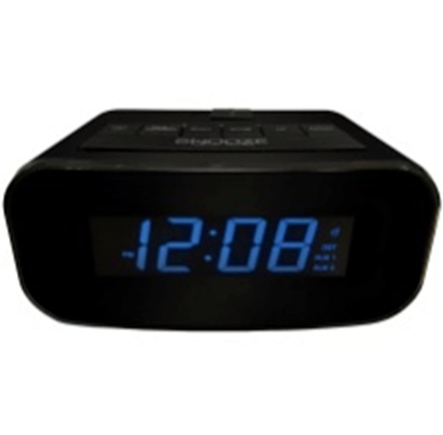 Amazoncom Advance Time Technology 09 Inch Electric LCD