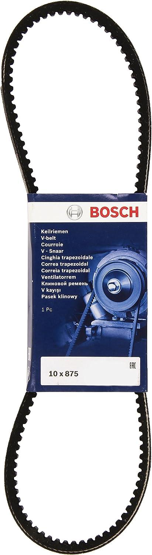 Bosch 1 987 947 626 V-Belt