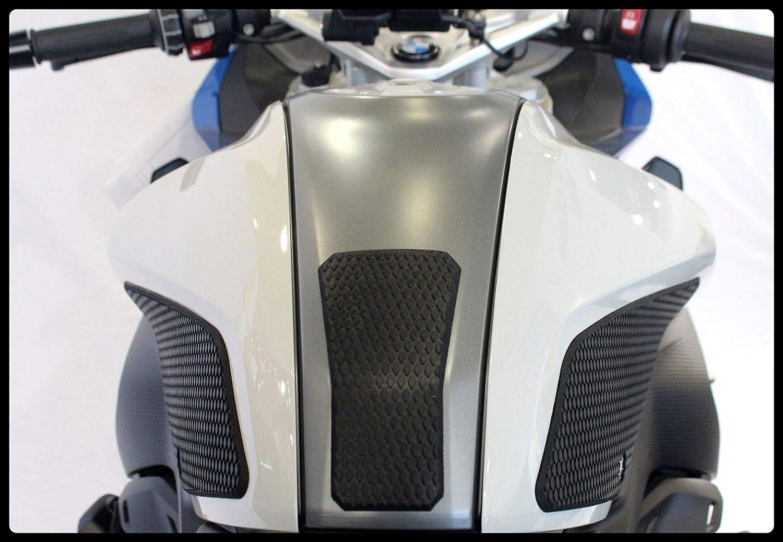 62-1016-SS BMW R1200 RS 2015 - CURRENT Snake Skin TechSpec Tank ...