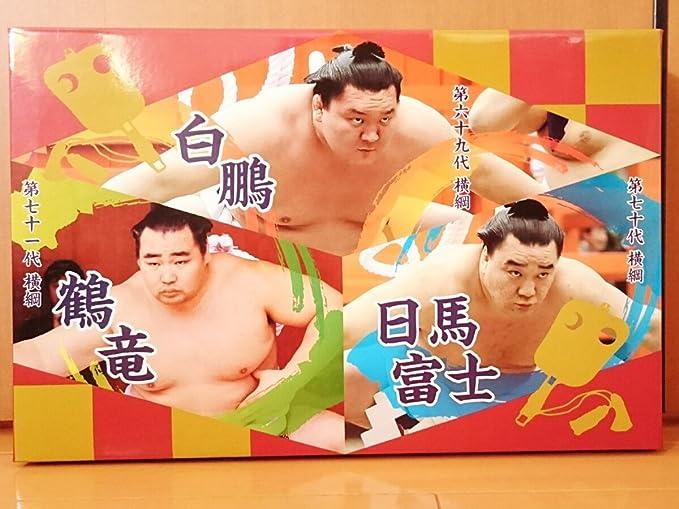 相撲 協会