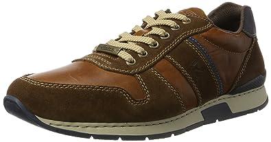 Rieker Herren 19410 Sneaker    Amazon   Schuhe & Handtaschen d3eeb1