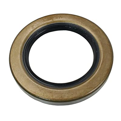 Beck Arnley 052-3794 Wheel Seal: Automotive