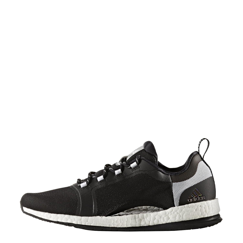 Adidas Pura Spinta Donne X Tr hTEqG