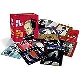 Intégrale 1944-1959 - la Vie Moderne (Coffret 14 CD)