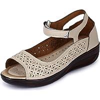 TRASE Diverse Comfortable Fashion Sandal for Women Dailywear