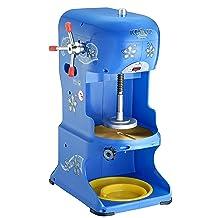 Great Northern Popcorn Company Ice Cub