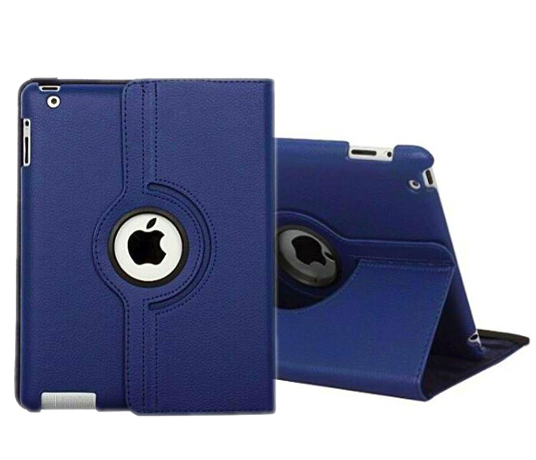 iPad ProスマートカバースタンドケースサポートWake/スリープ機能画面プロテクターStylusペンfor Ipad Pro 10.5インチ2017バージョンモデルa1701 a1709 mpdy2ll/A mpf02ll/A mpf22ll/A mpf12ll/Aロイヤルブルー B07DCFVDXV