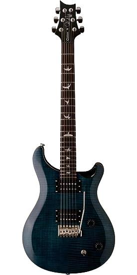 PRS SE Custom 22 WB 2017 · Guitarra eléctrica: Amazon.es: Instrumentos musicales