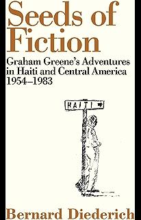 Ongebruikt The Life of Graham Greene, Volume 3: 1955-1991: Sherry, Norman PY-67