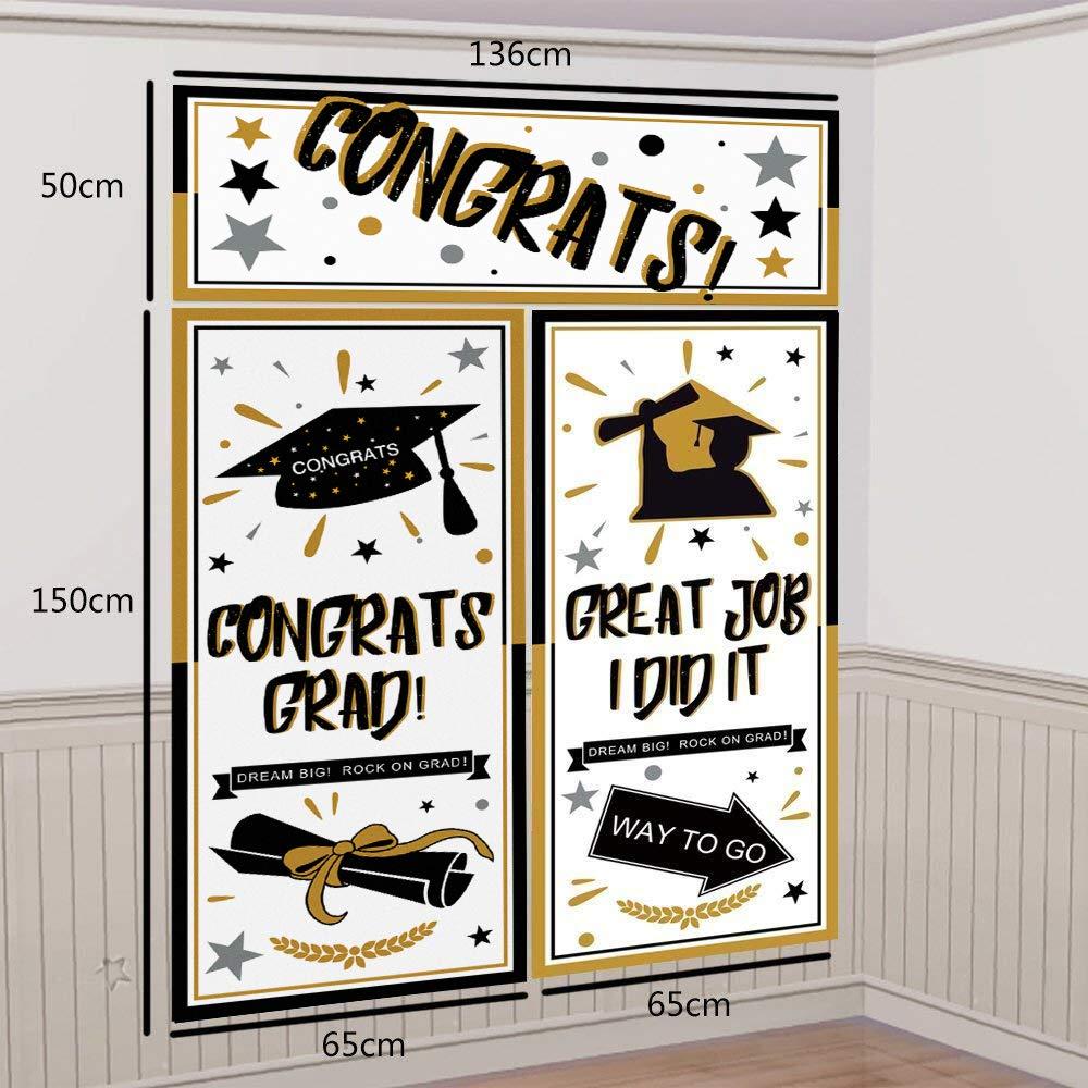Sakolla Baby 1st Birthday Photo Banner,Newborn 1-12 Months Photo Rope Banner,Baby Shower Bunting Decoration Gold