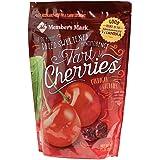 Member Mark Dried Cherries, 20 Ounce