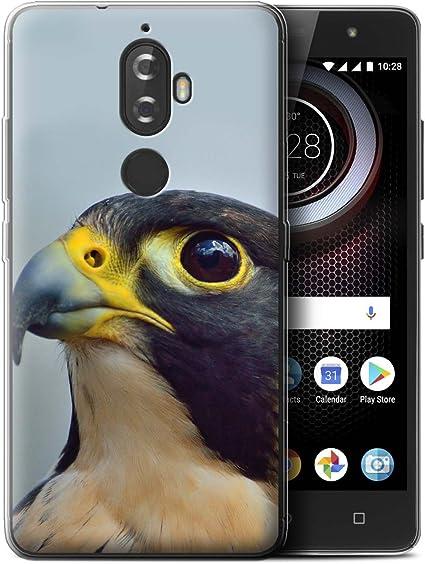 Stuff4® Phone Case/Cover/Skin/oth-gc/Aves de Presa colección ...