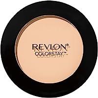Revlon ColorStay Pressed Powder, 830 Light/Medium