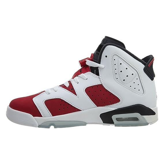 2a951f740d11 Amazon.com  Nike Golf Women s Sweater Vest  Jordan  Shoes