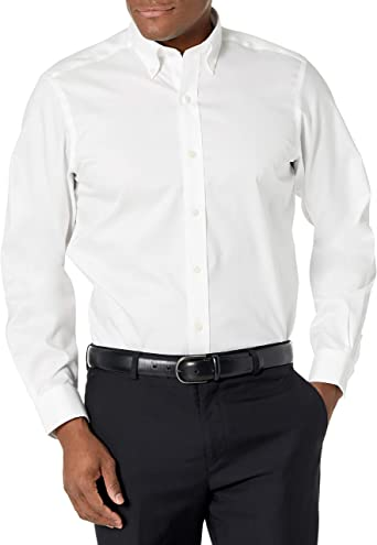 Buttoned Down Camisa Hombre : Amazon.es: Ropa